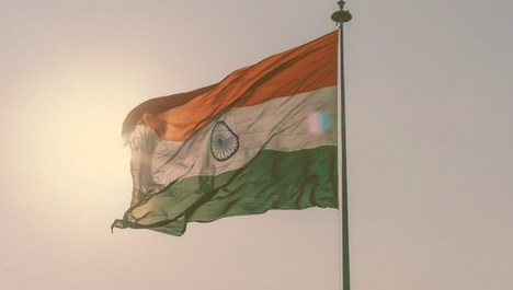Clickky expands on the Indian market with new business development manager in team