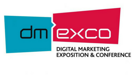 dmexco clickky digital economy marketing conference