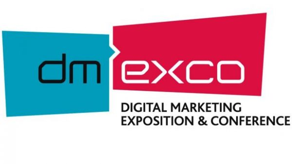 dmexco clickky digital marketing conference